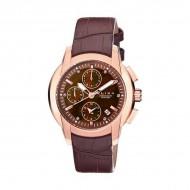 Dámske hodinky Elixa E075-L274 (39 mm)