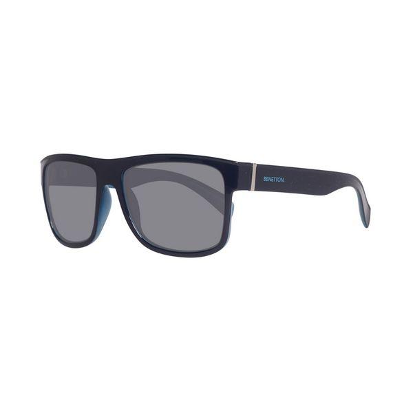 Pánské sluneční brýle Benetton BE951S04