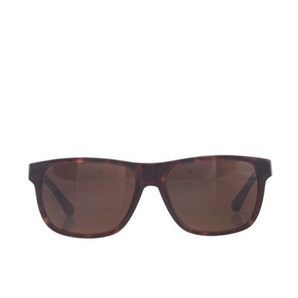Unisex sluneční brýle Emporio Armani 9927