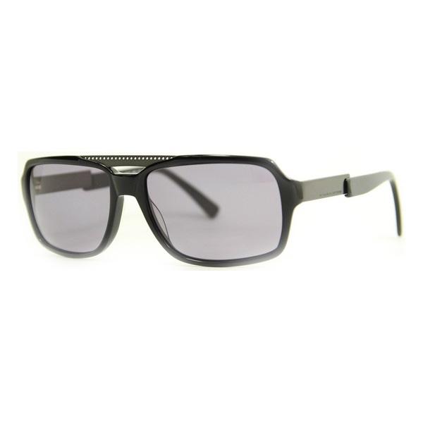 Pánské sluneční brýle V&L VL-16207-515