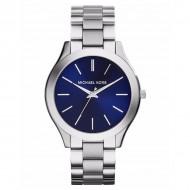 Dámske hodinky Michael Kors MK3379