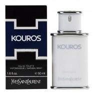 Men's Perfume Kouros Yves Saint Laurent EDT - 100 ml