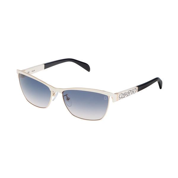 Dámské sluneční brýle Tous STO309-590H32
