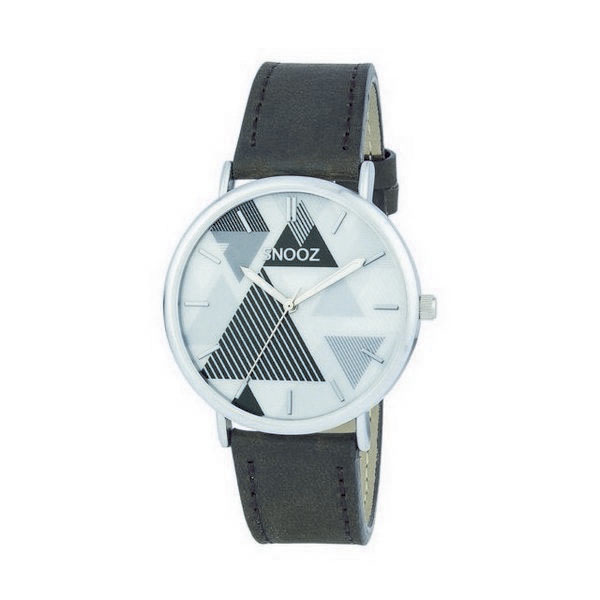 Unisex hodinky Snooz SAA1041-67 (40 mm)
