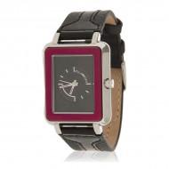 Dámské hodinky Custo CU027603 (32 mm)