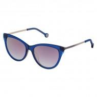 Dámské sluneční brýle Carolina Herrera SHE75353D25R