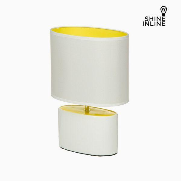 Keramická stolní lampa by Shine Inline