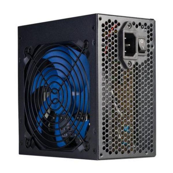 Zasilanie Hiditec PS00130001 ATX 500W