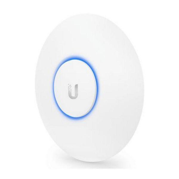 Punkt Dostępu UBIQUITI UAP-AC-LITE UniFi