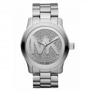 Dámske hodinky Michael Kors MK5544 (45 mm)