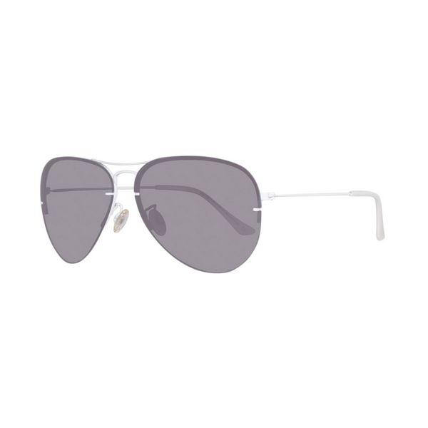 Unisex sluneční brýle Benetton BE922S02