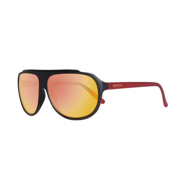 Pánské sluneční brýle Benetton BE921S01