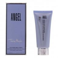 Krem do Rąk Angel Thierry Mugler (100 ml)