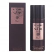 Deodorant sprej Oud Acqua Di Parma (150 ml)