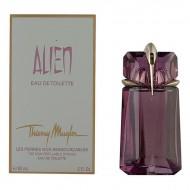 Perfumy Damskie Alien Thierry Mugler EDT - 30 ml