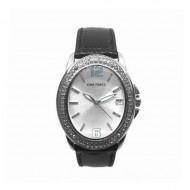 Dámske hodinky Time Force TF2982L (33 mm)