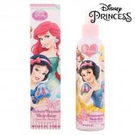 Perfumy dziecięce Princesses Disney EDC