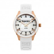 Dámske hodinky Superdry SYL128W (39 mm)