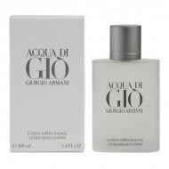 After Shave Lotion Acqua Di Giò Armani (100 ml)