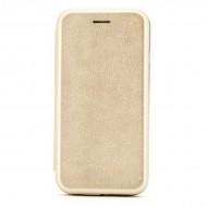 Torba Book Ref. 104203 iPhone 7 Premium