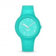 Dámske hodinky Haurex ST390DT2 (34 mm)