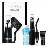 Souprava sdámskou kosmetikou Grandiôse Extreme Lancôme (3 pcs)