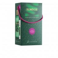 Souprava spánským parfémem Rumdor Luxana (2 pcs)