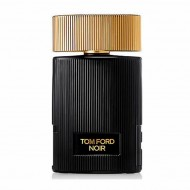 Dámsky parfém Noir Pour Femme Tom Ford EDP (100 ml)