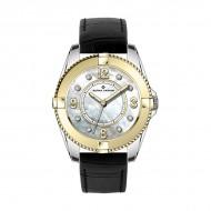 Dámske hodinky Alpha Saphir 364B (37 mm)