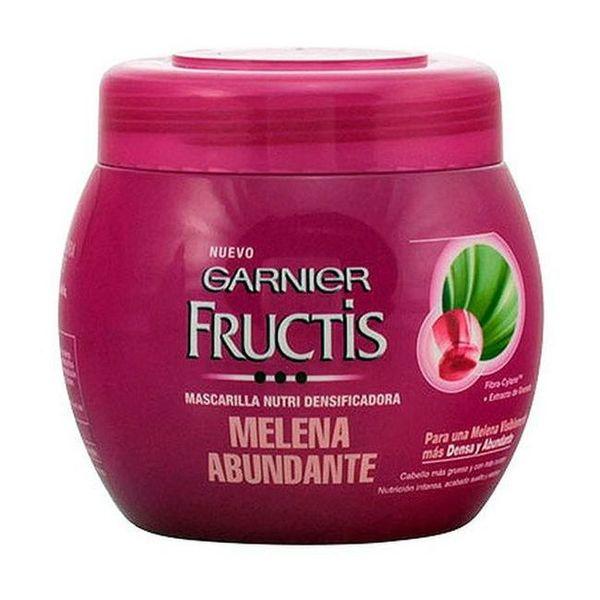 Maseczka Fructis