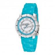 Dámske hodinky Miss Sixty SIJ005 (40 mm)