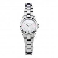 Dámske hodinky Furla R4253101508 (25 mm)