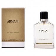 Men's Perfume Armani Eau Pour Homme Armani EDT - 50 ml