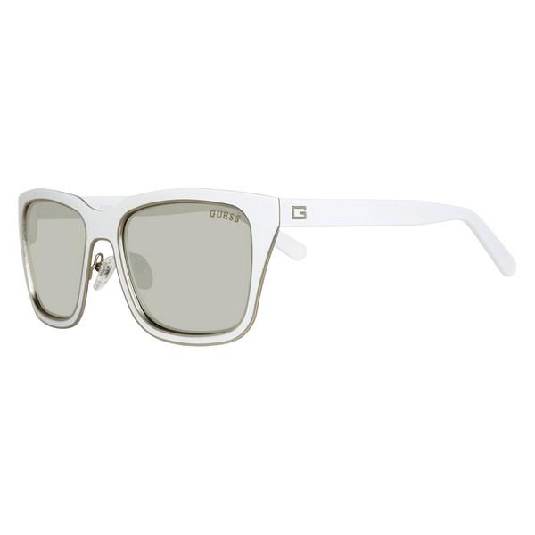 Pánské sluneční brýle Guess GU6850_21C-54