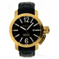 Pánske hodinky Tw Steel TWA96 (45 mm)