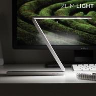 Składana Mini Lampa LED z USB Zlim Light