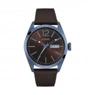 Pánske hodinky Guess W0658G8 (45 mm)