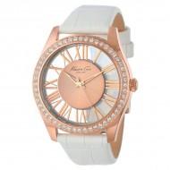 Dámské hodinky Kenneth Cole IKC2728 (38 mm)