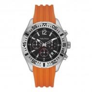 Pánske hodinky Nautica A17666G (44 mm)