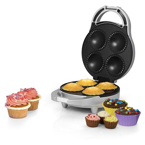 Urządzenie do Wypieku Babeczek Cupcake Tristar SA1122