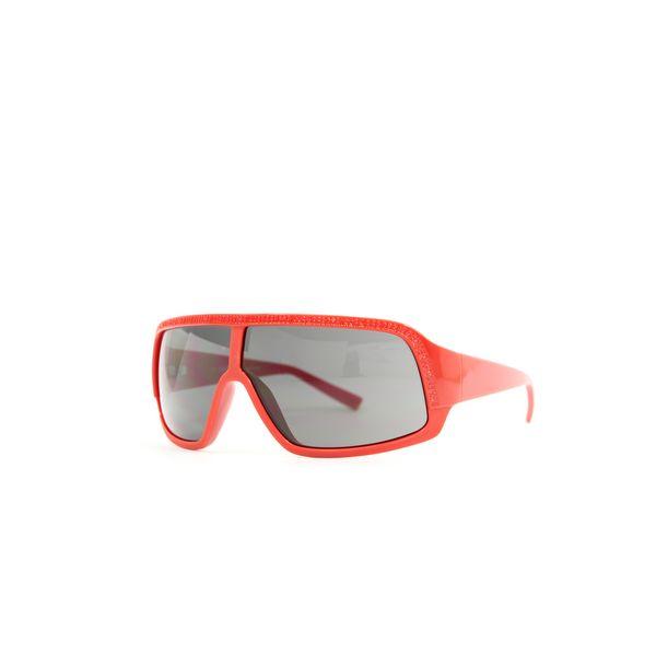 Unisex sluneční brýle Bikkembergs BK-53405