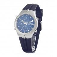 Dámske hodinky Citizen EI3070-05L (35 mm)