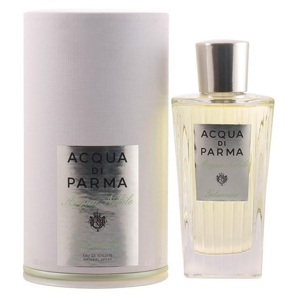 Unisex Perfume Acqua Nobile Gelsomino Acqua Di Parma EDT - 125 ml