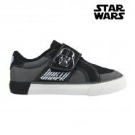 Buty sportowe Casual Star Wars 4806 (rozmiar 27)