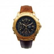 Pánské hodinky Pulsar PSZ082 (40 mm)