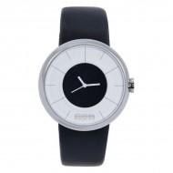 Pánske hodinky 666 Barcelona 290 (45 mm)