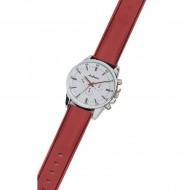 Pánske hodinky Arabians HBA2258R (43 mm)