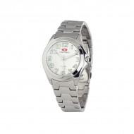 Pánské hodinky Time Force TF1377J-07M (40 mm)