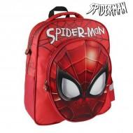 Plecak szkolny 3D Spiderman 286