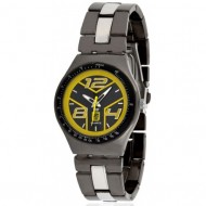 Pánske hodinky Lion 7 (36 mm)